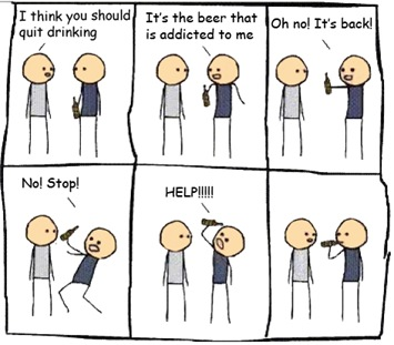 cyanide-and-happiness-beer