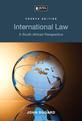 INTERNATIONAL LAW – LCP4801   lawblogsa