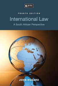 International_Law_cover.jpg.400x400_q85