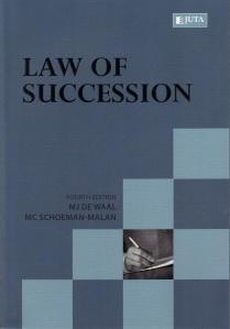 succession lawblogsa