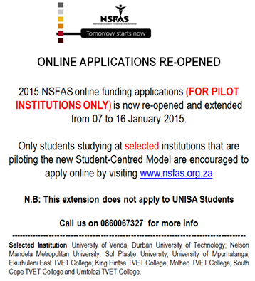 NSFAS – National Student Financial Aid Scheme – EVERYTHING YOU on skechers application form, university of kwazulu-natal application form, police application form, rip curl application form, northlink college application form, online application form, converse application form, adidas application form, loan application form, steve madden application form, job application form, puma application form, walter sisulu application form, visa application form, guess application form, nike application form, school application form, vans application form,